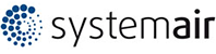 systemair.png